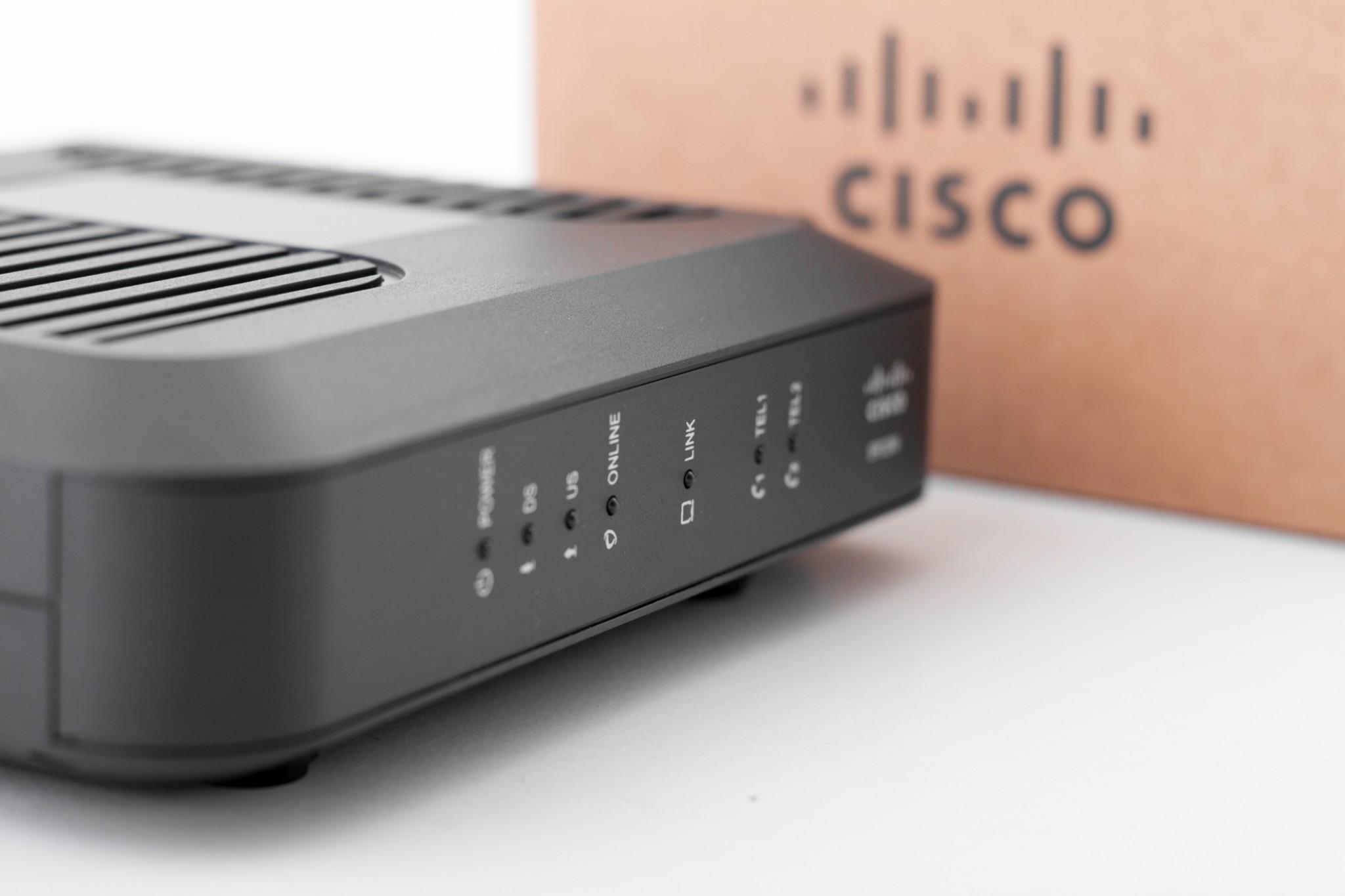 Cisco Dta Adapter – HD Wallpapers