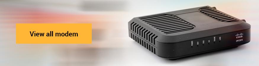 Digital tcm420 thomson broadband Thomson cable
