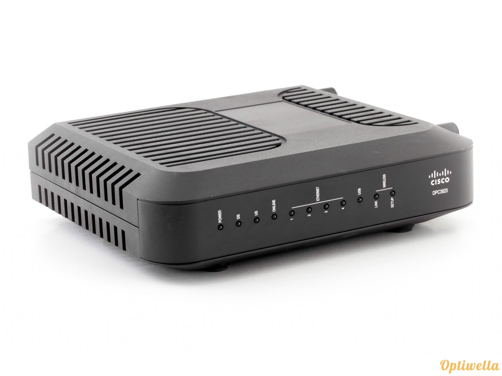 CISCO DPC EPC CABLE MODEM DRIVER FOR MAC
