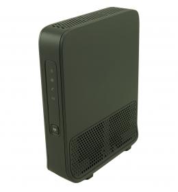 Sagemcom F@st 5460 DOCSIS 3.0 Wireless Gateway