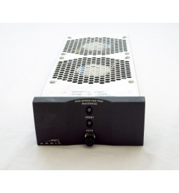 Arris C4 CMTS Fan Tray