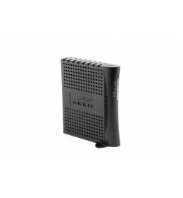 Arris Touchstone CM550B Cable Modem