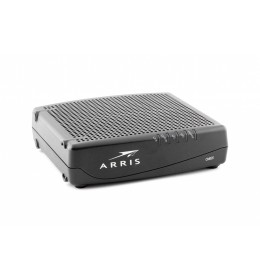 Arris Touchstone® DOCSIS® 3.0 8x4 Ultra-High Speed Cable Modem CM820S