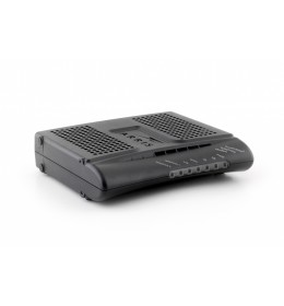 Arris Touchstone TM602B Telephony Modem