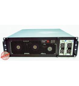 Casa System C3200 CMTS DOCSIS/EuroDOCSIS 3.0 16DS/16US