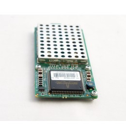 C3 2 Upstream Ports Upgrade Card