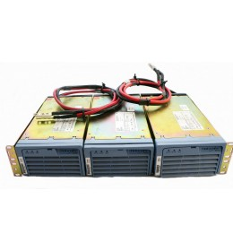 Tyco Power Supply Assembly (2400W)