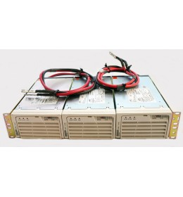 Arris C4 CMTS Tyco Power Supply Assembly (3600W)