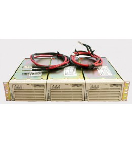 Tyco Power Supply Assembly (4500)