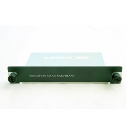 Cisco uBR7246VXR Blank cover