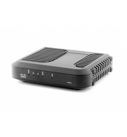 Cisco Model EPC3010 DOCSIS 3.0 8x4 Cable Modem