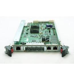 D5 UEQ dual WAN module