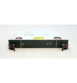 AC PSU-600W