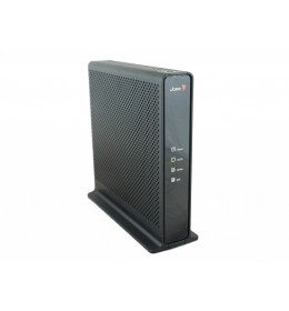 Ubee DDW365 Wireless Cable Modem Gateway