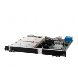 Casa Systems C40G / C100G DS8x8 Downstream Module Kit with 8 ports and license for 64 DOCSIS channels