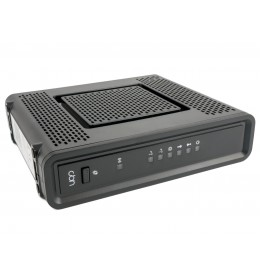 CBN CH6643E EuroDOCSIS 3.0 Wireless Gateway
