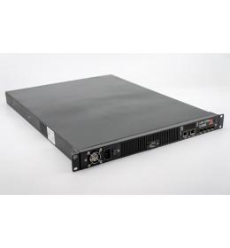 CASA Systems C2200 CMTS DOCSIS / EuroDOCSIS 3.0 16DS/16US