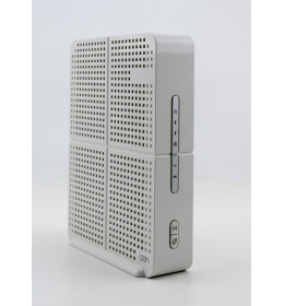 CBN CH7485E DOCSIS/EuroDOCSIS 3.0 16X4 Wireless Voice Gateway