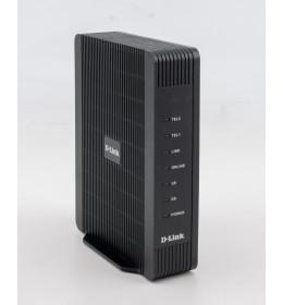 D-Link DCM-3012G Cable Modem