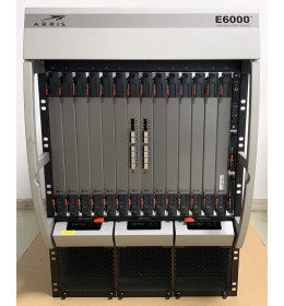 E6000 Bundle Front