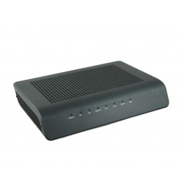 Ubee EVW3226 Wireless and VoIP Cable Modem