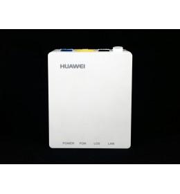 Huawei HG8310M GPON ONT