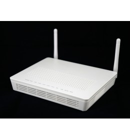 Huawei HG8546M Wireless GPON ONT