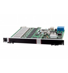 Casa Systems C10G DCU64 DOCSIS Control and Upstream Module Kit with 16 ports and license for 64 channels