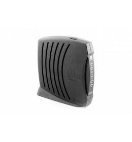 Motorola SURFboard® SB5100 Cable Modem