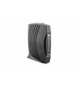 Motorola SURFboard SBV5121E Digital Voice Modem