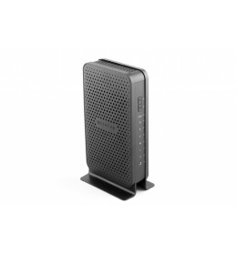NETGEAR CG3700EMR DOCSIS 3.0-based, N600 Voice Gateway Refurbished