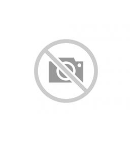Arris C4c CMTS Configuration 16 DS / 12 US