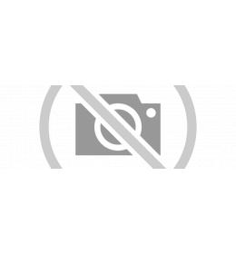 Huawei Echolife HG8245H GPON ONT, APC, English