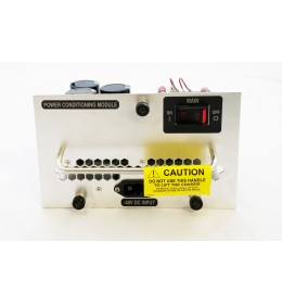 Power Conditioning Module