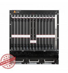Casa System C10G CMTS 64x64 DOCSIS/EuroDOCSIS 3.0 64DS/64US