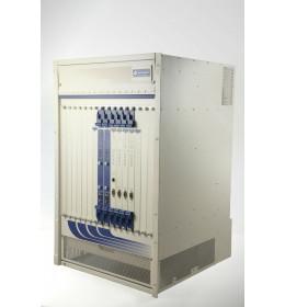 Motorola BSR64000 64K CMTS Docsis/EuroDocsis 3.0 incl 32DS + 48US