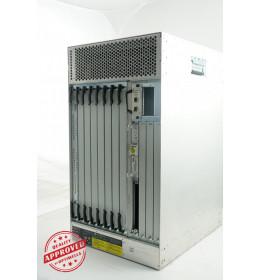 Cisco UBR10012 UBR10K CMTS Docsis/EuroDocsis 3.0 incl 20DS + 20US