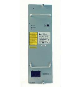 uBR10012 DC