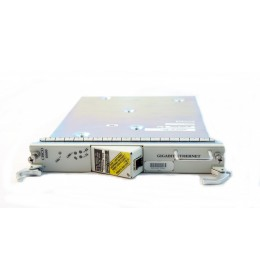 Cisco ESR-HH-1GE 10000 Series Gigabit Ethernet Half-Height Line Card