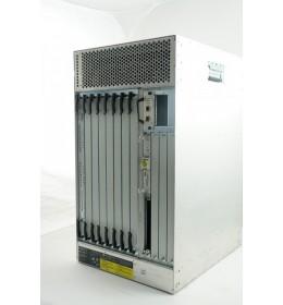 UBR10012 20x20