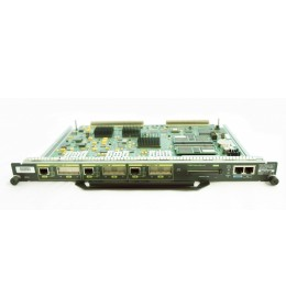 Cisco 7200 Series Network Processing Engine NPE-G1