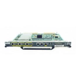 uBR7200-NPE-G2