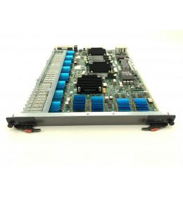 E6000 UCAM